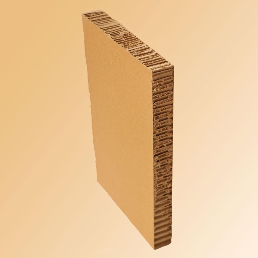 Honeycomb board-02