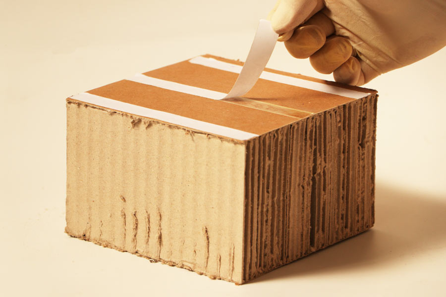 honeycomb-panel