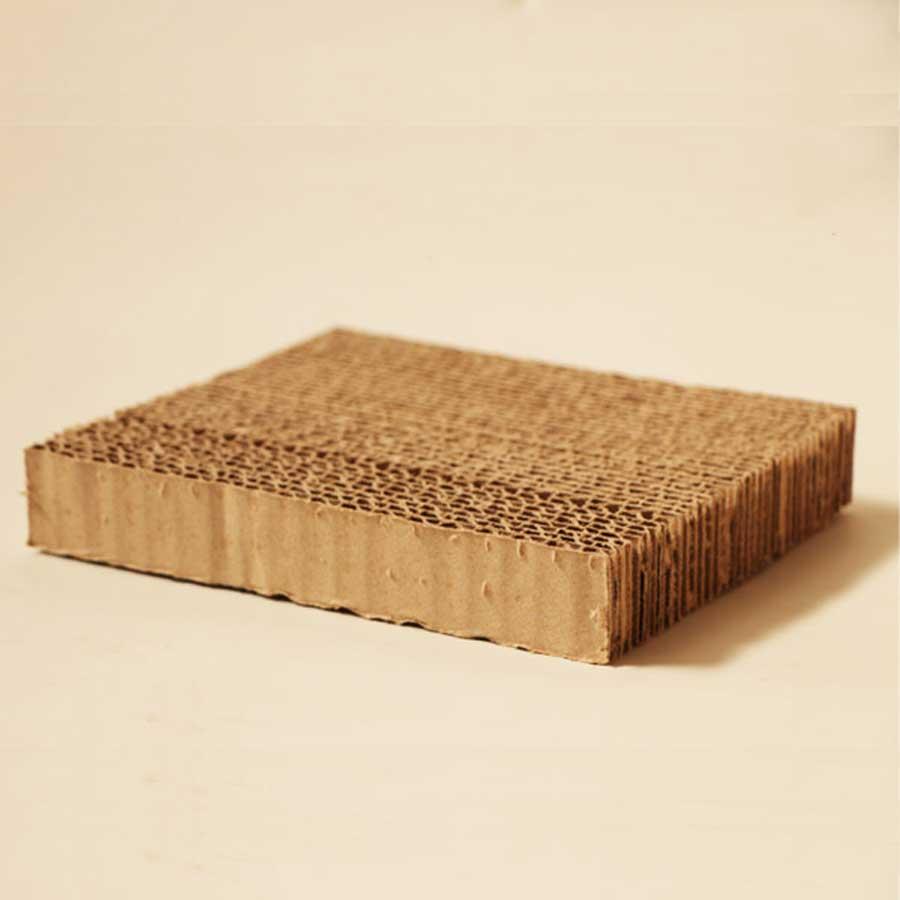 Paper Void Filler