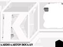 new-logo2