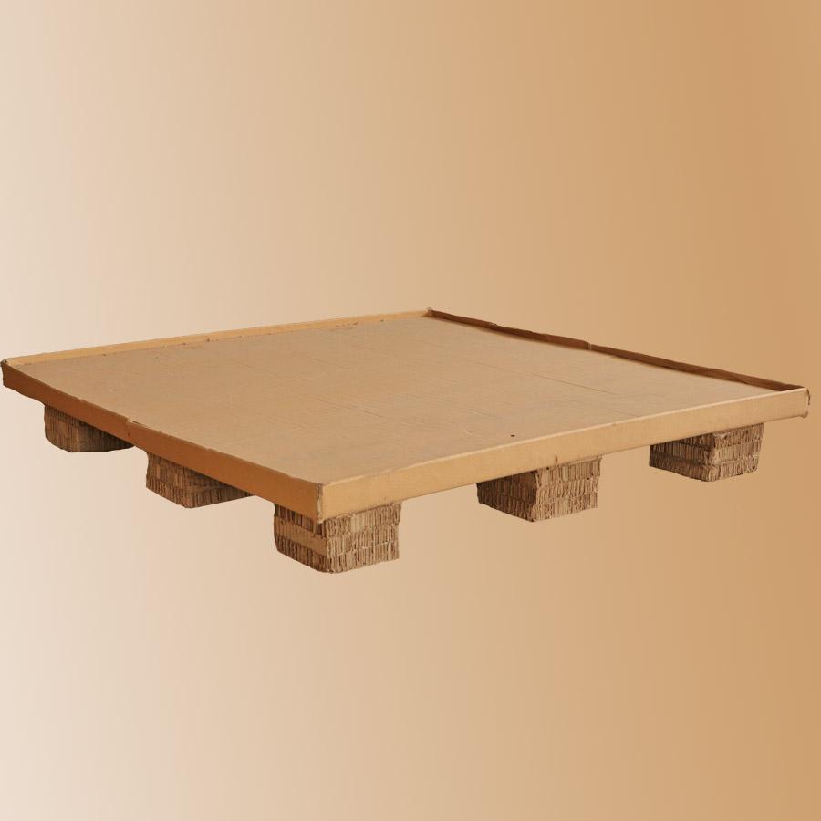 Cardboard-pallets-900